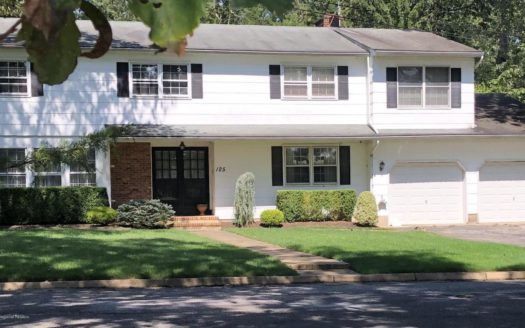 Imperial Real Estate Agency New Jersey Experts